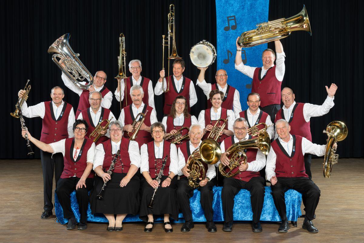 blaskapelle_thunersee_musikanten.jpg